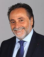 Albert Elharrar